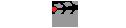 hv-logo-126x28
