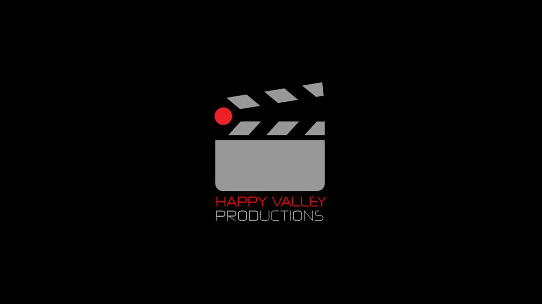 Photo of Happy Valley